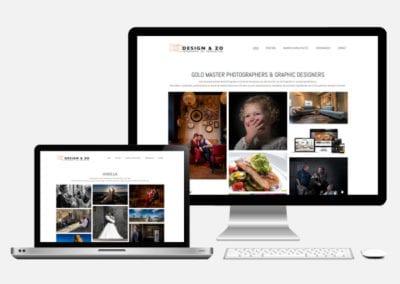 Design & Zo Lienden