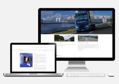 Transport Belangen Vereniging Nederland